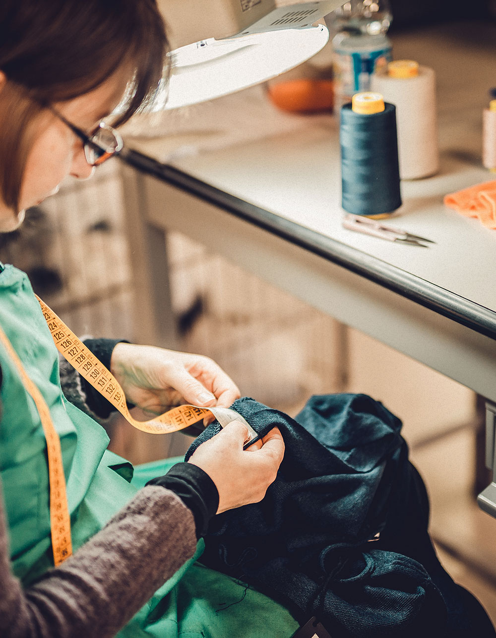 anne-craftmanship-04